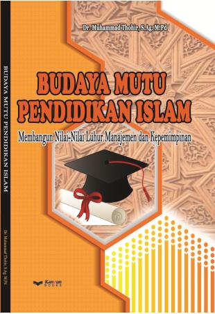 Budaya Mutu Pendidikan Islam