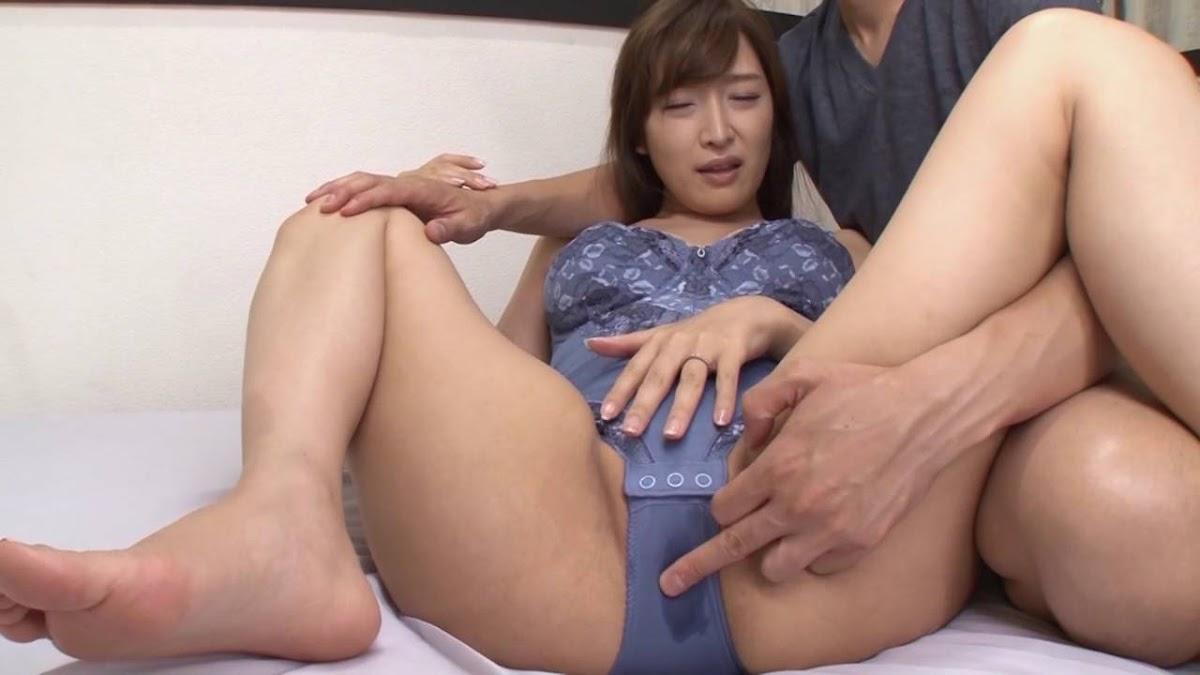 Yomeno Hahaoya Matsui Yuko (2018)