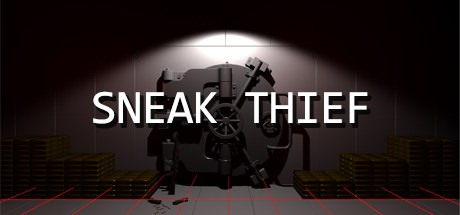 Sneak Thief v0.15