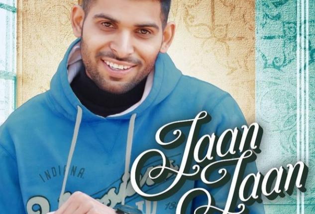 Jaan Jaan Lyrics - Sainy Dhaliwal - Download Video or MP3 Song