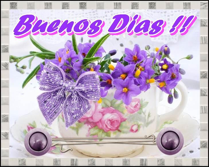 Mensajes De Buenos Dias: ZOOM FRASES: Saludos De Buenos Dias Con Imagenes Para