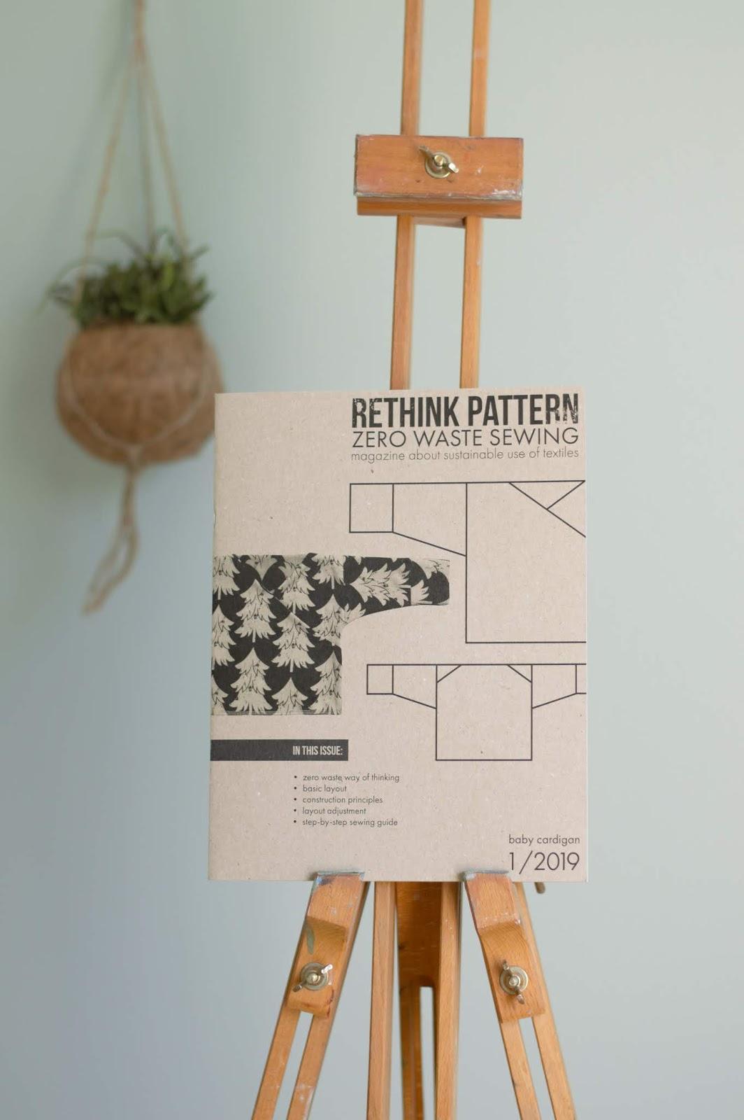rethink pattern