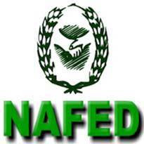 NAFED Recruitment 2016 for 40 Senior Field Representative and Junior Accounts Assistant Posts