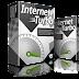 İnternet Hızını Arttırma Programı (İnternet Turbo 2016)
