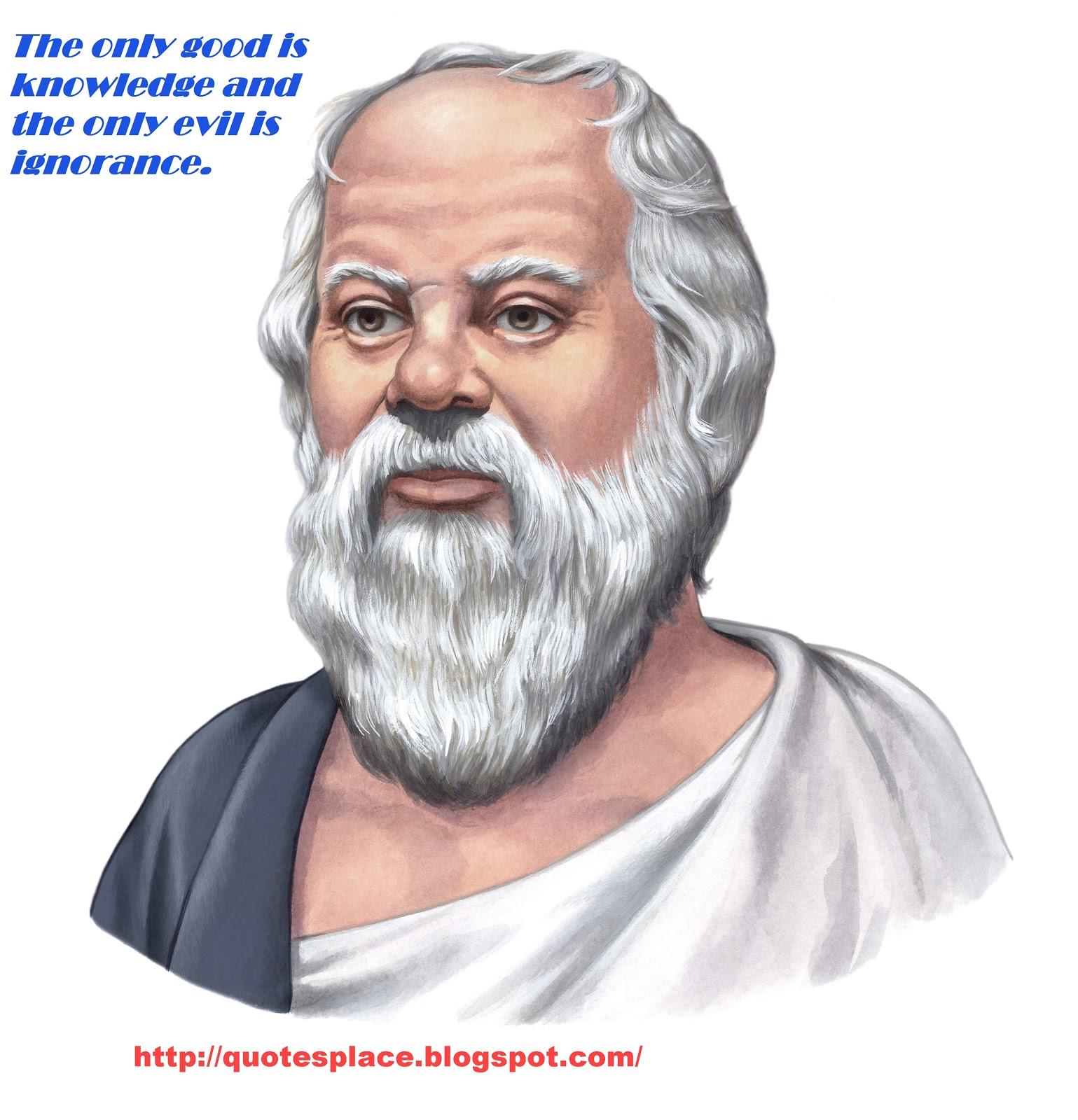 Three Platonic Theories