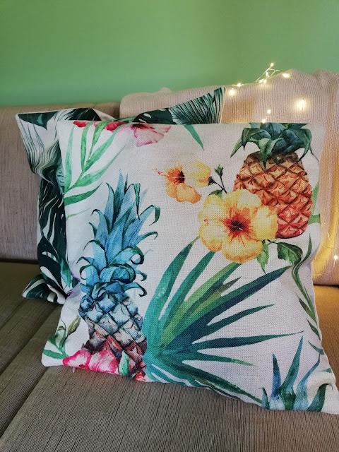 pillow case, jastučnica, jastucnica, jastuk, print, uzorak, decor, dekor, dekoracija, ukras, uređenje doma, dom iz snova, blog,