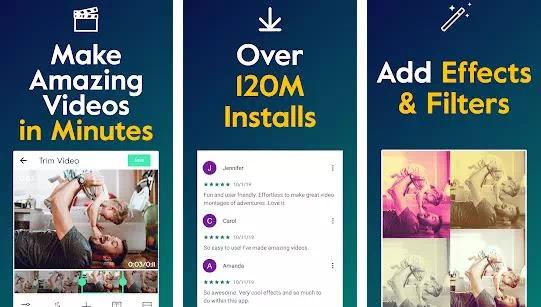aplikasi edit video tiktok terbaik di android dan iphone-1
