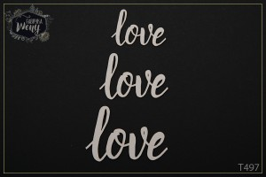 http://fabrykaweny.pl/pl/p/Tekturka-napisy-love-3-sztuki/768