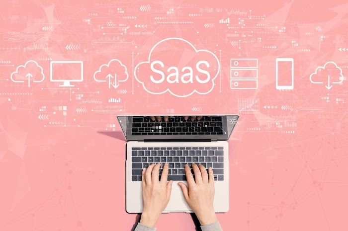 The Greatest Secret of high-growth SaaS companies: In-product Marketing