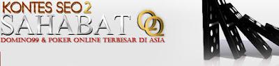 http://www.mitaseo.xyz/2016/03/sahabatqqcom-agen-domino99-dan-poker.html