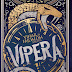 Bex Hogan: Vipera