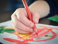 Inilah Faktor serta Kendala yang Mempengaruhi Bakat dan Kreativitas Anak
