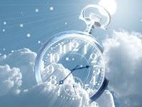 Terungakap! Hidup Manusia di Dunia Hanya 1,5 Jam Waktu Akhirat, Ini Buktinya
