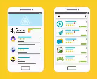 Artonirvor App Launch ll Artonirvor App Innovation Challenge in India 2020