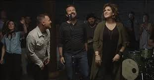 Casting Crowns, Free Music, Gospel Music, Christian Alternative, Top Christian, New Videos, Lyrics Christian, Nobody