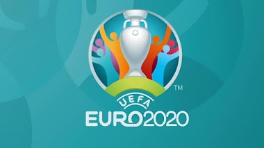 Euro 2020: UEFA clears air on moving semi-final, final from Wembley