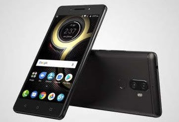 Lenovo K8 Note Firmware Download [Flash Stock ROM Guide]