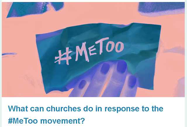 https://faithandleadership.com/what-can-churches-do-response-metoo-movement?utm_source=fl_newsletter&utm_medium=content&utm_campaign=fl_feature