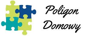 http://poligon-domowy.blogspot.com/
