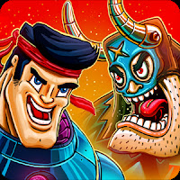 Tap Busters v1.3.4 Mod Free Download