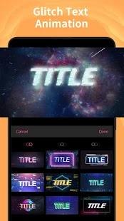 Download Ryzenrise Thumbnail Maker MOD Apk Latest Version 2021
