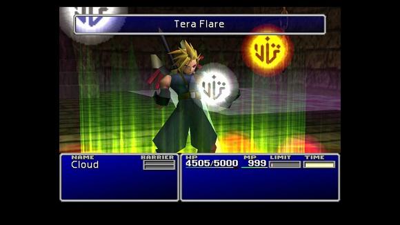 final-fantasy-7-remake-pc-screenshot-www.ovagames.com-3