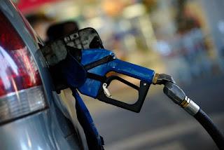 Gasolina e diesel voltam a subir nos postos após altas da Petrobras nas refinarias