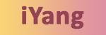 iYang Blog