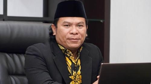 Kepala Daerah Tak Dukung Larangan Mudik Datanglah ke Jokowi