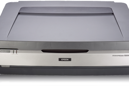 Epson Expression 10000XL Driver Download Windows, Mac, Linux