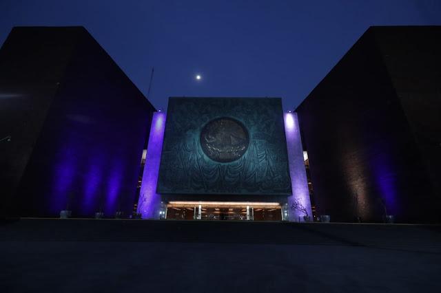 La Cámara de Diputados interpone ante la Suprema Corte controversia constitucional en contra del Congreso de Tamaulipas