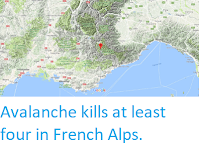 https://sciencythoughts.blogspot.com/2018/03/avalanche-kills-at-least-four-in-french.html