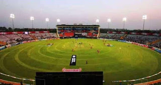 India-Vs-England-3rd-Test-Mohali-Tickets