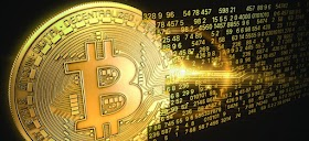 Bloomberg Report: Shake-Out Accelerating Bitcoin Maturation Into Digital Gold