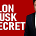 Elon Musk's 7 secrets of Success That Will Change Your Life