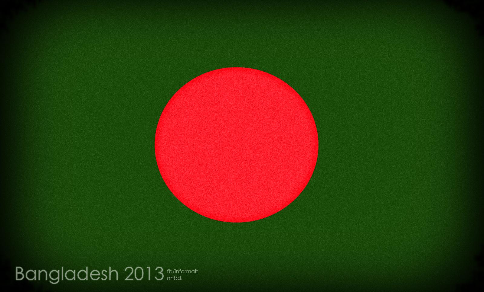 bangladesh wallpaper 2014 - photo #48