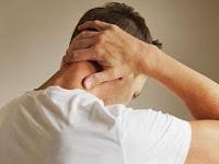 Sakit Kepala sebelah Kiri Belakang Telinga