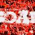 Premier League : Liverpool 3-0 Huddersfield