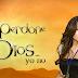 """""""Que te perdone Dios... yo no"""" regresa a la televisión hispana"""