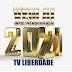 TV LIBERDADE - VEM AI