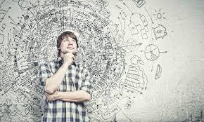Ide Usaha Kreatif Untuk Usaha Dirumah masih jarang ada