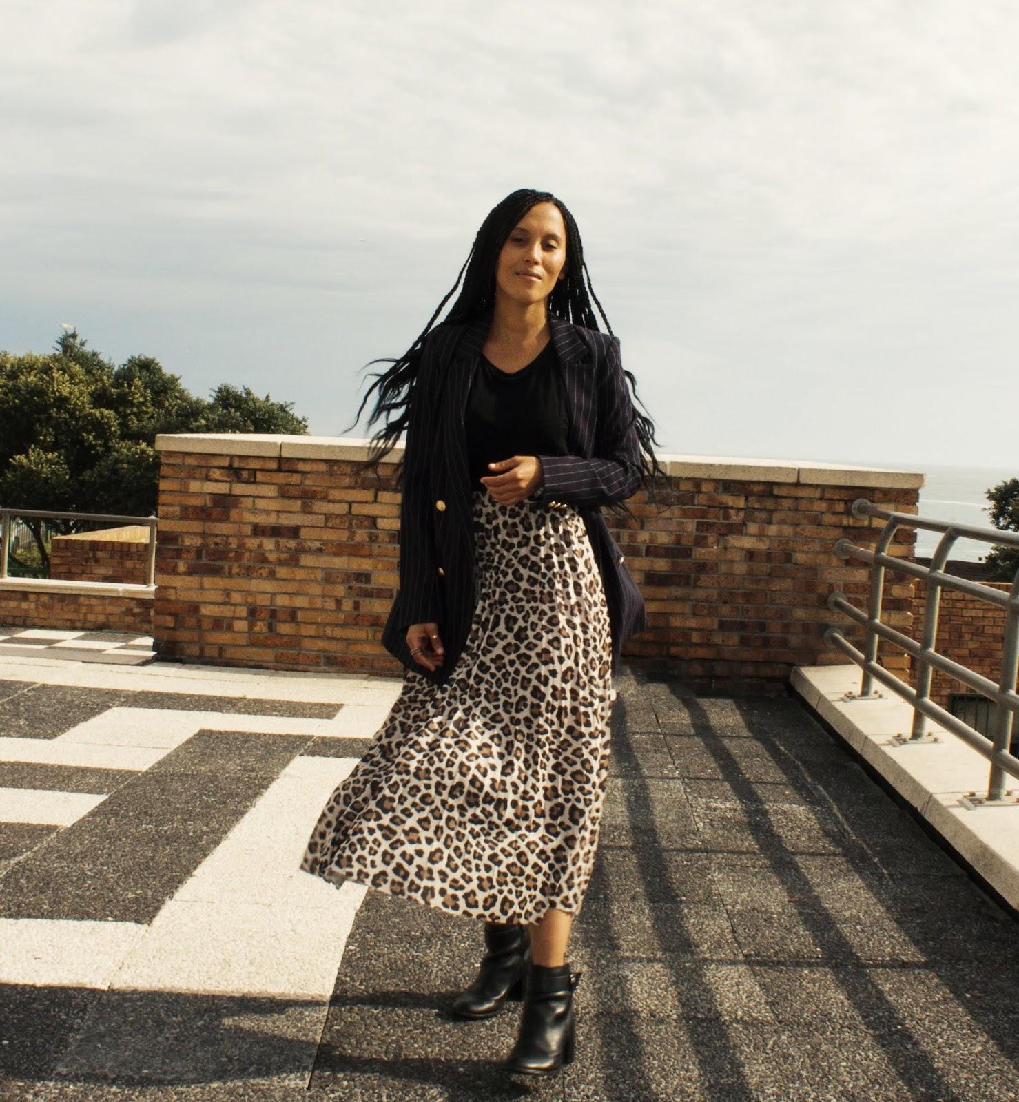 Liezel-Esquire-how-to-wear-leopard-print-skirt