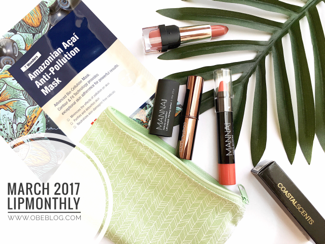 LIPMONTHLY_MARCH_2017_BEAUTY_BLOGGER_SPAIN_OBEBLOG