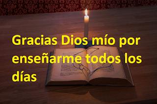 Sermones escritos para predicar