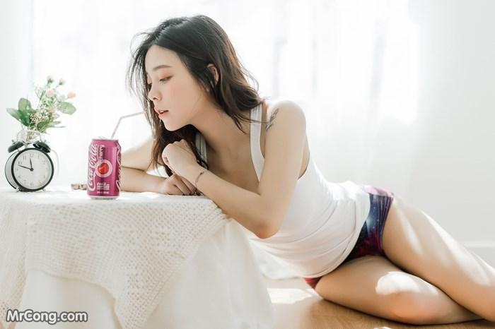 Image Girl-xinh-sexy-Thai-Lan-Phan-10-MrCong.com-0030 in post Những cô gái Thái Lan xinh đẹp và gợi cảm – Phần 10 (1076 ảnh)