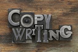 Membuat Tulisan Copywriting Yang Menjual
