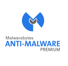 free download malwarebytes anti-malware terbaru full version, crack, patch, keygen, license code, license key, serial number, activation code, activator, key gratis 2016, 2017