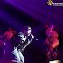[AO VIVO] Conan Osíris levou os ritmos futurísticos a Braga