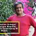 Lihat Lelaki Ini Didaftar Sebagai OKU Kerana Memiliki Alat Sulit Terpanjang di Dunia