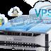 ما هو سيرفر vps و ما هي أهم استخداماته ؟؟